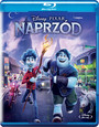 Naprzód - Movie / Film