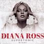 Supertonic: Mixes - Diana Ross