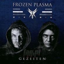 Gezeiten - Frozen Plasma
