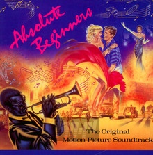 Absolute Beginners  OST - V/A