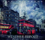 Live In London - Weather Report