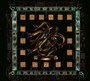 Chunky Shrapnel - King Gizzard & The Lizard Wizard