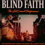 The Lost Concert Performance - Blind Faith