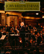 John Williams In Vienna - John Williams