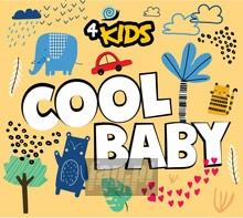 4kids - Cool Baby - 4kids