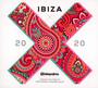 Deepalma Ibiza Tunes 2020 - V/A