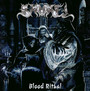 Bloud Ritual - Samael