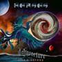 Leftoverture Live & Beyond - Kansas