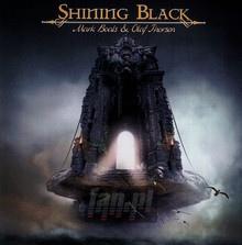 Shining Black - Boals & Thorsen - Shining Black - Boals & Thorsen