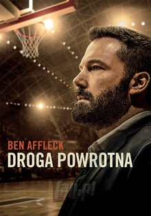 Droga Powrotna - Movie / Film