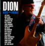 Blues With Friends - Dion