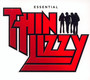 Essential Thin Lizzy - Thin Lizzy