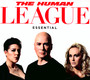 Essential Human League - The Human League
