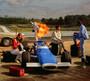 Grand Prix - Benjamin Biolay