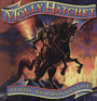 Live: Flirtin With Disaster - Molly Hatchet