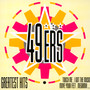 Greatest Hits - Forty-Niners