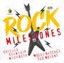 Rock Milestones - V/A