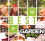 The Best Of Garden Party - V/A