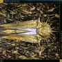 Alphaville - Imperial Triumphant