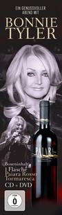 Bonnie Tyler Box - Bonnie Tyler
