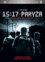 15:17 Do Paryża - Movie / Film