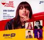 RMF Polskie Przeboje 2020 - Radio RMF FM: Najlepsza Muzyka