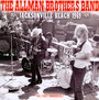 Jacksonville Beach 1969 - The Allman Brothers Band