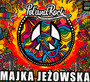 Live Pol'and'rock 2019 - Majka Jeżowska