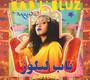 Nayda - Bab Lbluz