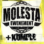 Molesta + Kumple - Molesta Ewenement