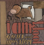 Gods & Monsters - I Am Kloot