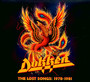 Lost Songs: 1978-1981 - Dokken