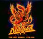 Lost Songs: 1978-1981 - Dokken