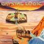 Crystal Logic - Manilla Road