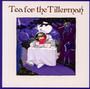 Tea For The Tillerman 2 - Cat    Stevens