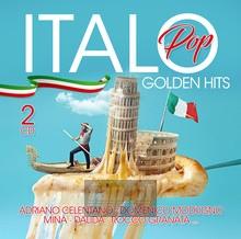 Italo Pop Golden Hits - V/A