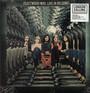Live In Helsinki - Fleetwood Mac