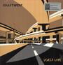 Soest Live - Kraftwerk