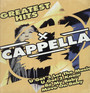 Greatest Hits - Capella