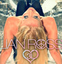 3l - Lian Ross