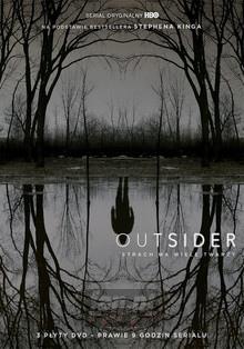 Outsider, Sezon 1 - Movie / Film