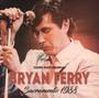 Sacramento 1988/Radio Broadcast - Bryan Ferry
