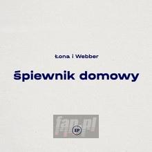 Śpiewnik Domowy - Łona I Webber