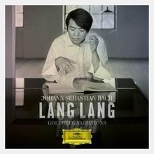 Bach: Goldberg Variations - Lang Lang