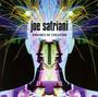 Engines Of Creation - Joe Satriani