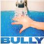 Sugaregg - Bully