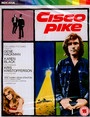 Cisco Pike - Movie / Film