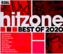 Hitzone - Best Of 2020 - V/A