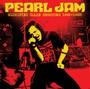 Glorified (Rare Sessions 1992-1993) - Pearl Jam
