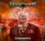 Celebration Decay - Vicious Rumors